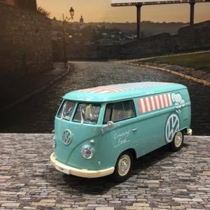 かわいい車2