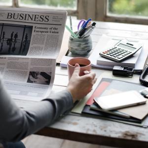 集客のためにブログの毎日更新って必要なの?