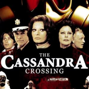 カサンドラ・クロス