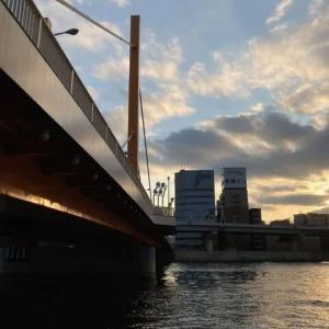 江東区のお助け橋