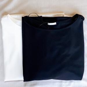 d払いでGUのtシャツ1枚無料でGETに参加してきました!!