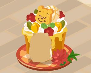 おすすめのパン屋さん【投稿トレンド】