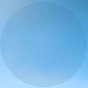 本日、しし座上弦の月・・・自分の可能性を放置しないで、無限大∞の扉を開こ♪