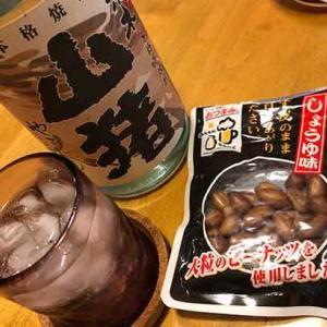 侍ジャパン世界一奪回おめでとう&ありがとう!