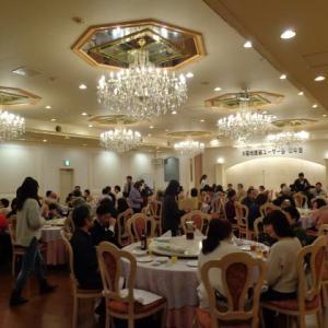 建て主さんでつくるユーザー友の会…函館市~北斗市