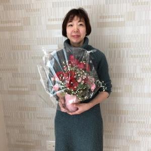 コロナ騒動に翻弄されない居酒屋経営…函館市~北斗市