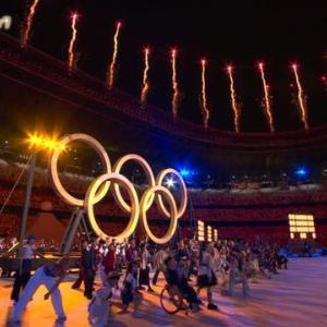 オリンピックと家づくり…北斗市