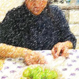 ゆず庵で豚しゃぶ食べてかすかべ湯元温泉で伸びる@もはや定番コース