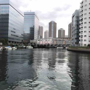 東京都・南高橋