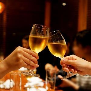 【短歌日記】この酒は 五臓六腑に 染み渡る 七月ぶりに 友と居酒屋 /// コロナを避けて自粛していた友達4人で…気持ちよく酔いました。