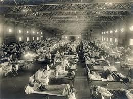 【短歌日記】感染者 どんどん増える 東京で 「医療に余裕」と 政府と都知事 /// 1日では過去最高の感染者が出たもとで、誰が考えても大丈夫な訳などないだろう。