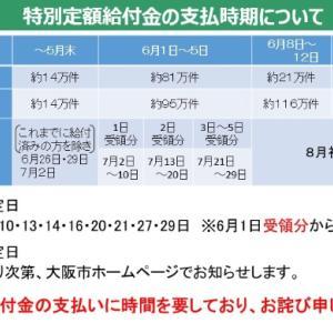 【MajestyS】福井県お泊りタンデムツーリング~デイキャンプをしたくなった~