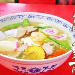 中国料理 博龍@ふじみ野市 街中華、肉野菜炒めと麦酒で!コロナ対策もばっちり