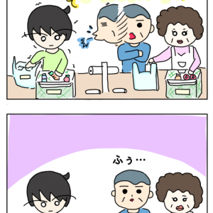 花粉症には同情しよう…だが許さん!