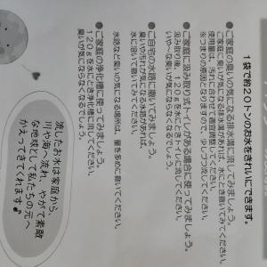 バクチャー生活零日目