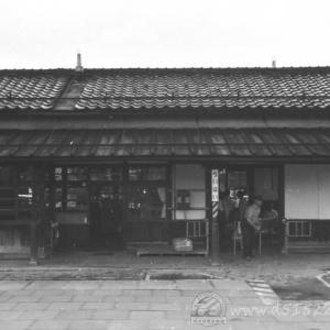 店長の気ままな一枚 08/09(日)