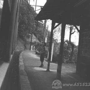 店長の気ままな一枚 09/08(火)