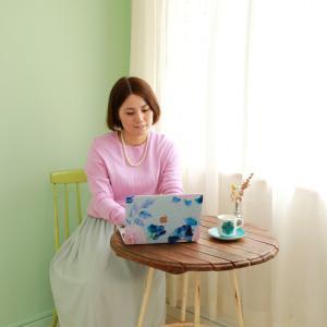 4月の読まれた記事ランキング♡コロナ禍でも、起業女子はマインドを整える♡