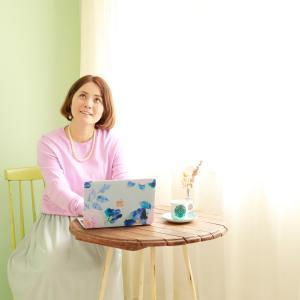 起業初期や新しいことをスタートするときは、効率よりも◯◯を重要視しよう!!!