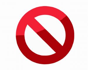 英語禁止ゴルフとかいうくっそ面白い企画wwwwwwwww
