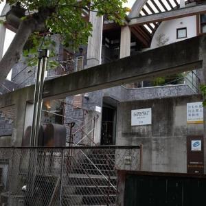 鎌倉材木座(2)