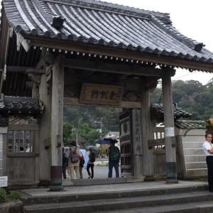 鎌倉材木座(4)