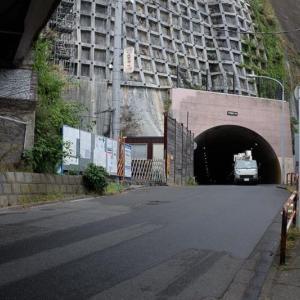鎌倉材木座(5)