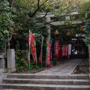 鎌倉材木座(7)