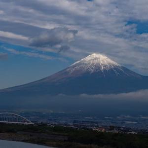 名古屋(1)