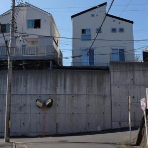 YRP野比駅周辺(4)