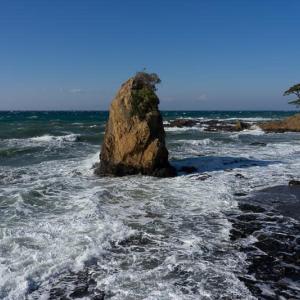 立石から佐島へ(1)