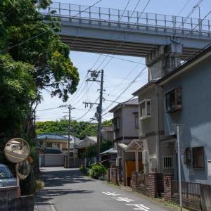 三崎散歩(2)