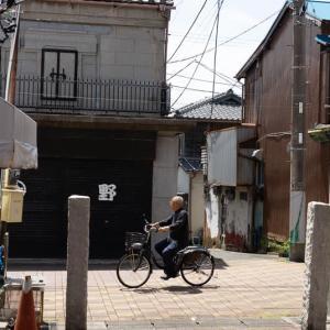 三崎散歩(4)