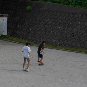 横須賀しょうぶ園へ(3)