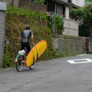 鎌倉散歩(5)