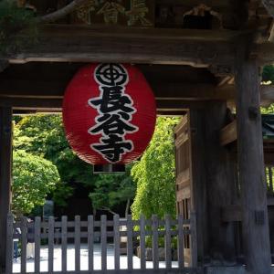 鎌倉散歩(7)