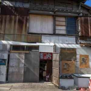 鎌倉散歩(10)