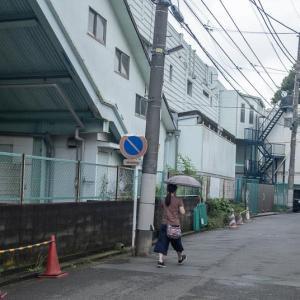 弘明寺駅周辺(4)