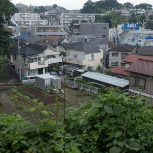 弘明寺駅周辺(5)