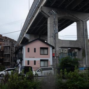 弘明寺駅周辺(6)