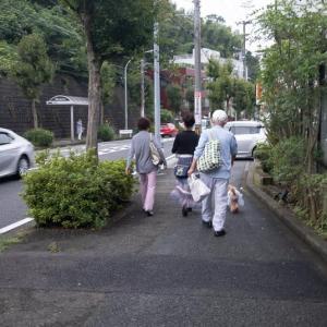 弘明寺駅周辺(7)