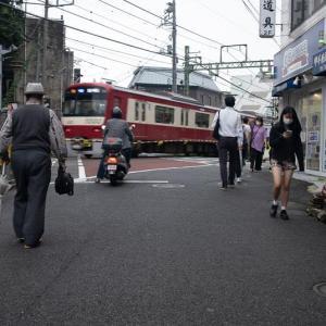 弘明寺駅周辺(8)
