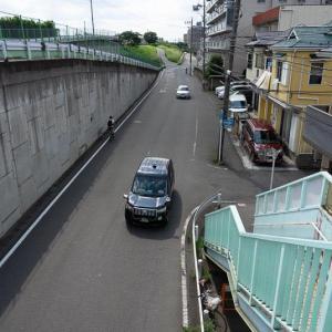 川口散歩(3)