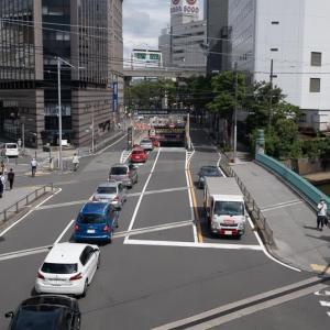 横浜駅から(2)