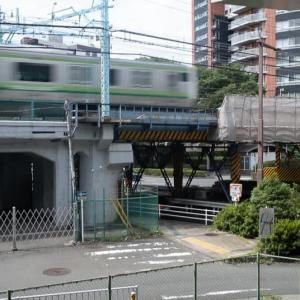 横浜駅から(3)