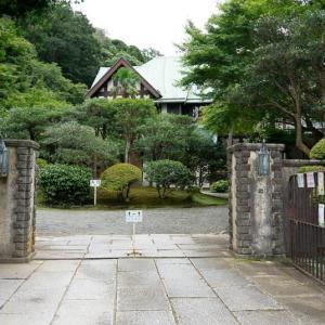 鎌倉散歩(1)