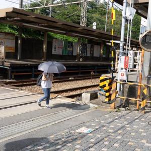東海道藤沢宿(1)