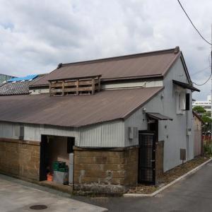 東海道藤沢宿(4)