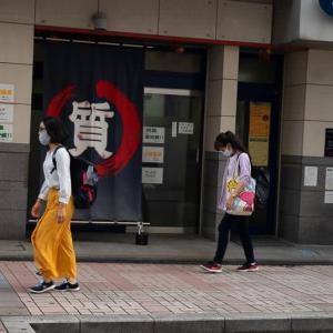 東海道藤沢宿(8)