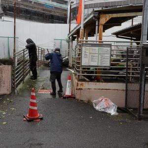 大船駅周辺(2)